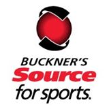 BUCKNER'S SOURCE FOR SPORTS
