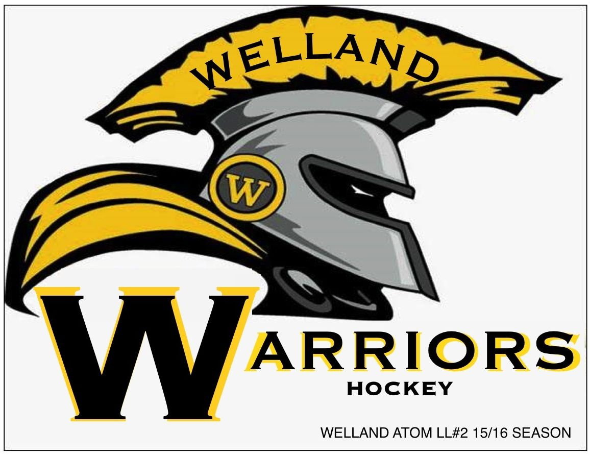 Welland_Warriors_1.jpg