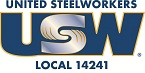 United Steelworkers Local 14241