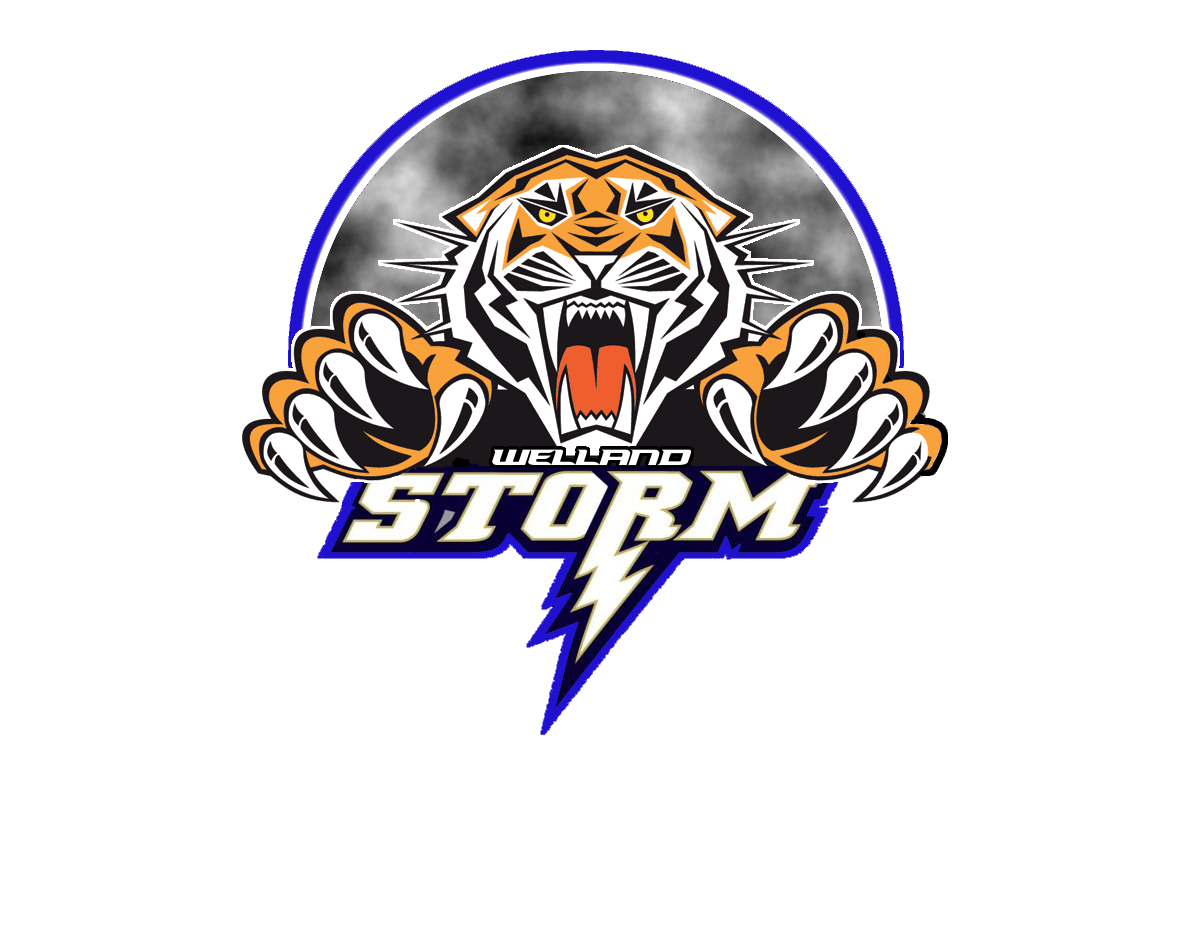 storm_logo_clouds.png