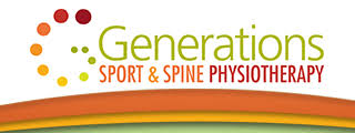 Generations Sports & Spine Physiotherapy