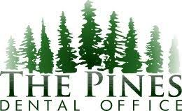 The Pines Dental Office