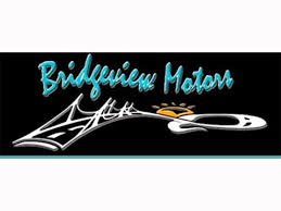 Bridgeview Motors