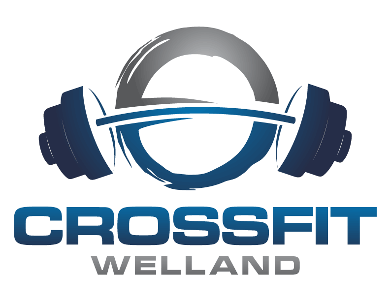Kinetic Synergy/Crossfit Welland