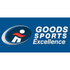 Good's Sports Excellence