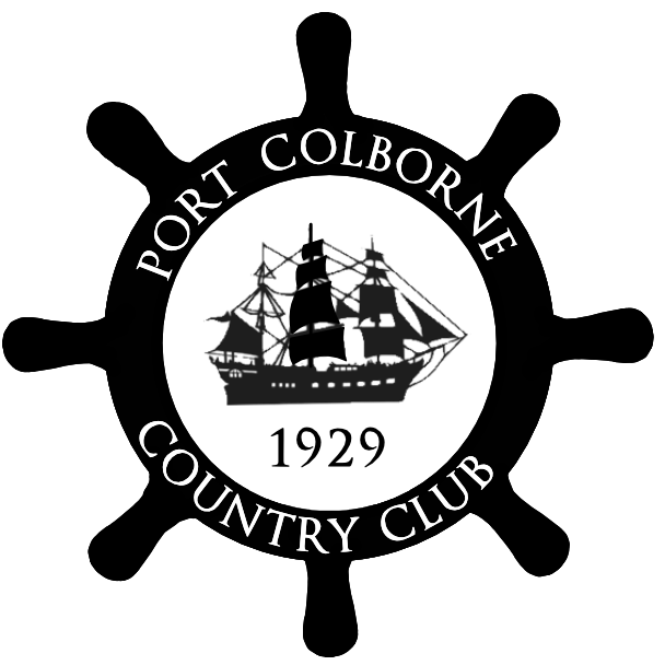 Port Colborne Country Club