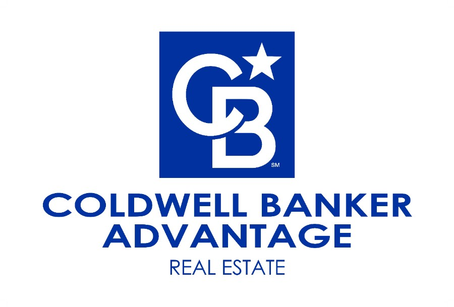Coldwell Banker Advantage Real Estate