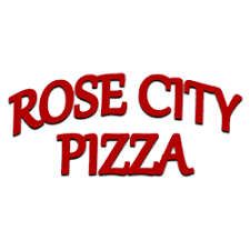 Rose City Pizza